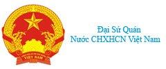 ĐSQ nước CHXHCN Việt Nam tại Đức