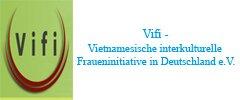 Vietnamesische interkulturelle Fraueninitiative in Deutschland e.V.