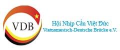 Hội Nhịp Cầu Việt Đức